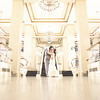 The Venetian Room Atlanta Wedding Photograph - Samantha + Austin - Six Hearts Photography_0758