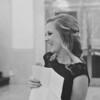The Venetian Room Atlanta Wedding Photograph - Samantha + Austin - Six Hearts Photography_0808