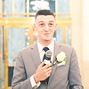 The Venetian Room Atlanta Wedding Photograph - Samantha + Austin - Six Hearts Photography_0830