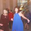 The Venetian Room Atlanta Wedding Photograph - Samantha + Austin - Six Hearts Photography_0850