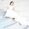 The Venetian Room Atlanta Wedding Photograph - Samantha + Austin - Six Hearts Photography_0319
