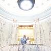 The Venetian Room Atlanta Wedding Photograph - Samantha + Austin - Six Hearts Photography_0693