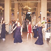 The Venetian Room Atlanta Wedding Photograph - Samantha + Austin - Six Hearts Photography_0944