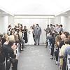 The Venetian Room Atlanta Wedding Photograph - Samantha + Austin - Six Hearts Photography_0590