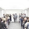 The Venetian Room Atlanta Wedding Photograph - Samantha + Austin - Six Hearts Photography_0589