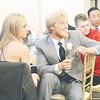 The Venetian Room Atlanta Wedding Photograph - Samantha + Austin - Six Hearts Photography_0811