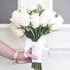 The Venetian Room Atlanta Wedding Photograph - Samantha + Austin - Six Hearts Photography_0124