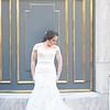 The Venetian Room Atlanta Wedding Photograph - Samantha + Austin - Six Hearts Photography_0261