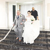 The Venetian Room Atlanta Wedding Photograph - Samantha + Austin - Six Hearts Photography_0537