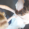 The Venetian Room Atlanta Wedding Photograph - Samantha + Austin - Six Hearts Photography_0149