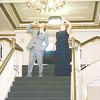 The Venetian Room Atlanta Wedding Photograph - Samantha + Austin - Six Hearts Photography_0733