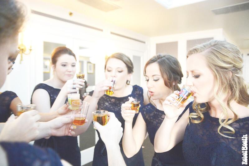 The Venetian Room Atlanta Wedding Photograph - Samantha + Austin - Six Hearts Photography_0215