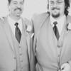 The Venetian Room Atlanta Wedding Photograph - Samantha + Austin - Six Hearts Photography_0205