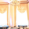 The Venetian Room Atlanta Wedding Photograph - Samantha + Austin - Six Hearts Photography_0334