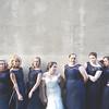 The Venetian Room Atlanta Wedding Photograph - Samantha + Austin - Six Hearts Photography_0278