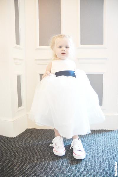 The Venetian Room Atlanta Wedding Photograph - Samantha + Austin - Six Hearts Photography_0188