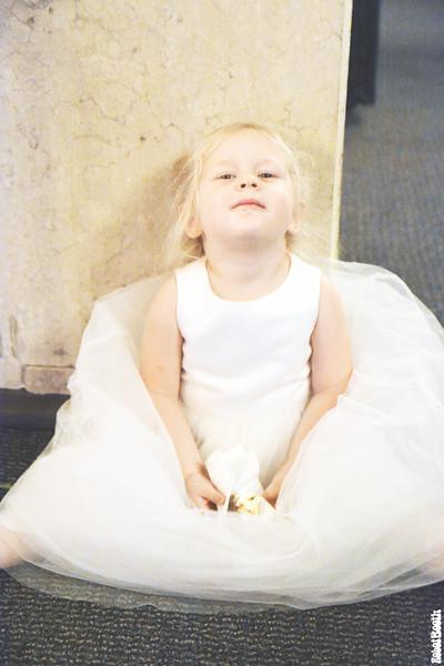 The Venetian Room Atlanta Wedding Photograph - Samantha + Austin - Six Hearts Photography_0941