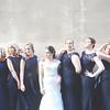 The Venetian Room Atlanta Wedding Photograph - Samantha + Austin - Six Hearts Photography_0280