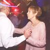 The Venetian Room Atlanta Wedding Photograph - Samantha + Austin - Six Hearts Photography_0887