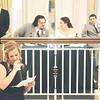 The Venetian Room Atlanta Wedding Photograph - Samantha + Austin - Six Hearts Photography_0819