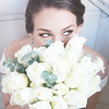 The Venetian Room Atlanta Wedding Photograph - Samantha + Austin - Six Hearts Photography_0340