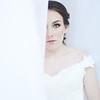 The Venetian Room Atlanta Wedding Photograph - Samantha + Austin - Six Hearts Photography_0323