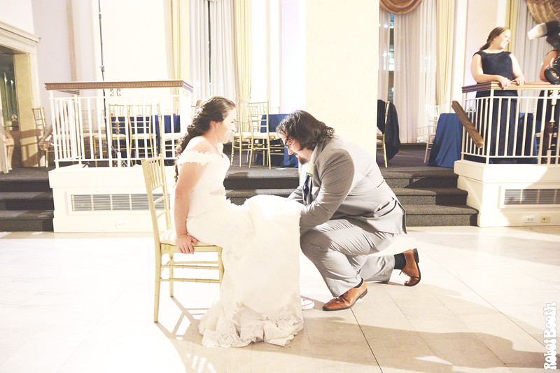 The Venetian Room Atlanta Wedding Photograph - Samantha + Austin - Six Hearts Photography_0956