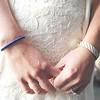 The Venetian Room Atlanta Wedding Photograph - Samantha + Austin - Six Hearts Photography_0159