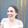 The Venetian Room Atlanta Wedding Photograph - Samantha + Austin - Six Hearts Photography_0265