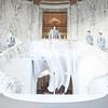 The Venetian Room Atlanta Wedding Photograph - Samantha + Austin - Six Hearts Photography_0116