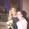 The Venetian Room Atlanta Wedding Photograph - Samantha + Austin - Six Hearts Photography_0949