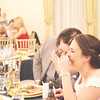 The Venetian Room Atlanta Wedding Photograph - Samantha + Austin - Six Hearts Photography_0843