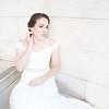 The Venetian Room Atlanta Wedding Photograph - Samantha + Austin - Six Hearts Photography_0315