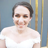 The Venetian Room Atlanta Wedding Photograph - Samantha + Austin - Six Hearts Photography_0262
