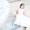 The Venetian Room Atlanta Wedding Photograph - Samantha + Austin - Six Hearts Photography_0320