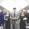 The Venetian Room Atlanta Wedding Photograph - Samantha + Austin - Six Hearts Photography_0597