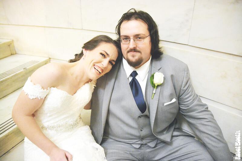 The Venetian Room Atlanta Wedding Photograph - Samantha + Austin - Six Hearts Photography_0611