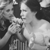 The Venetian Room Atlanta Wedding Photograph - Samantha + Austin - Six Hearts Photography_0936