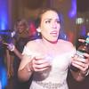 The Venetian Room Atlanta Wedding Photograph - Samantha + Austin - Six Hearts Photography_0993