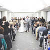 The Venetian Room Atlanta Wedding Photograph - Samantha + Austin - Six Hearts Photography_0593