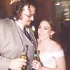 The Venetian Room Atlanta Wedding Photograph - Samantha + Austin - Six Hearts Photography_0996