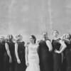 The Venetian Room Atlanta Wedding Photograph - Samantha + Austin - Six Hearts Photography_0283