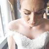 The Venetian Room Atlanta Wedding Photograph - Samantha + Austin - Six Hearts Photography_0147