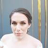 The Venetian Room Atlanta Wedding Photograph - Samantha + Austin - Six Hearts Photography_0267