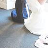 The Venetian Room Atlanta Wedding Photograph - Samantha + Austin - Six Hearts Photography_0143