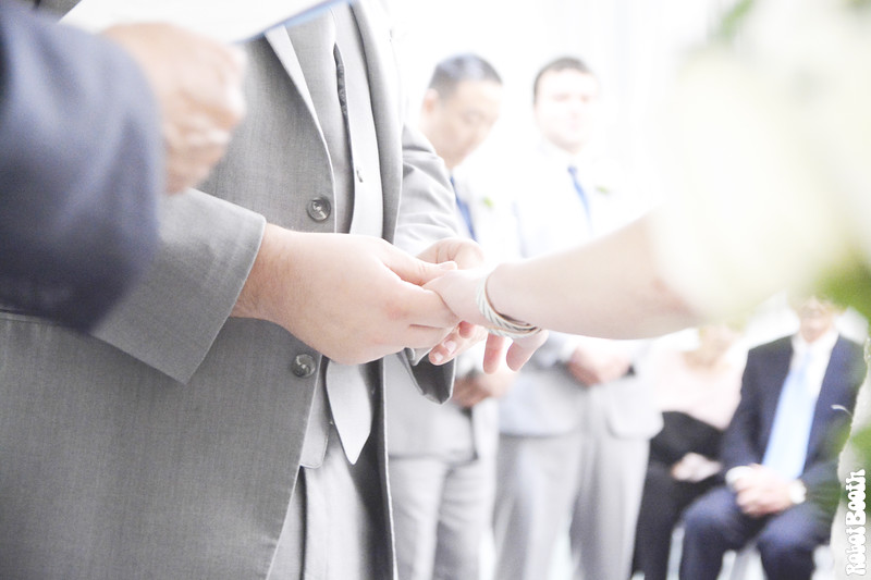 The Venetian Room Atlanta Wedding Photograph - Samantha + Austin - Six Hearts Photography_0575
