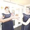 The Venetian Room Atlanta Wedding Photograph - Samantha + Austin - Six Hearts Photography_0209