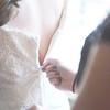 The Venetian Room Atlanta Wedding Photograph - Samantha + Austin - Six Hearts Photography_0145
