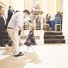 The Venetian Room Atlanta Wedding Photograph - Samantha + Austin - Six Hearts Photography_0846