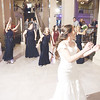The Venetian Room Atlanta Wedding Photograph - Samantha + Austin - Six Hearts Photography_0947